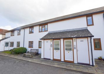 Thumbnail 1 bed flat for sale in Brodie Place, Eastbourne