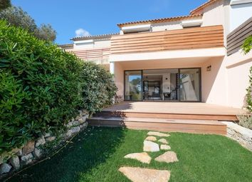 Thumbnail 3 bed property for sale in Saint Tropez