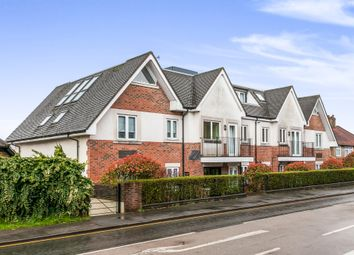 Thumbnail 2 bed penthouse for sale in Coulsdon Road, Caterham