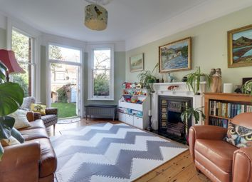 4 bed semi-detached house for sale in Arcadian Gardens, London N22