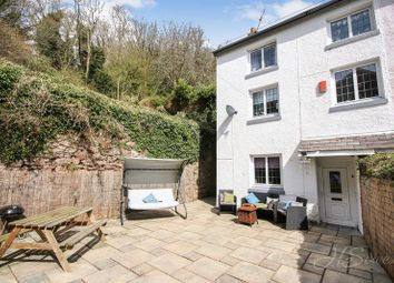 4 bed semi-detached house for sale in Coombe Lane, Torquay TQ2