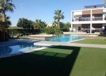Thumbnail 2 bed bungalow for sale in Avenida De La Hierbabuena 03149, Guardamar Del Segura, Alicante