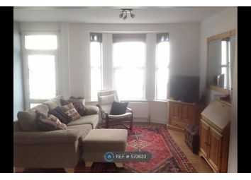 Thumbnail 2 bed terraced house to rent in Luther Street, Brighton