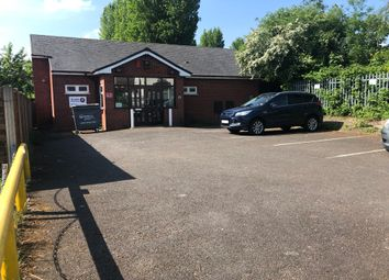 Thumbnail Leisure/hospitality for sale in Bent Street, Brierley Hill