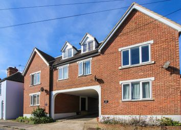 1 bed flat to rent in Hollow Lane, Canterbury CT1