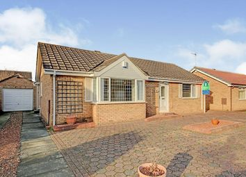 Thumbnail 3 bed bungalow to rent in Meadway Drive, Newcastle Upon Tyne