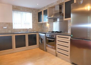 Thumbnail 1 bed flat for sale in The Common, Ecclesfield, Sheffield