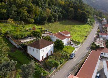 Thumbnail Detached house for sale in Cabo Do Soito, Lousã E Vilarinho, Lousã, Coimbra, Central Portugal