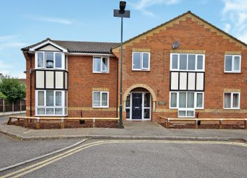 Thumbnail 1 bedroom flat for sale in Church Road, Welling, Kent