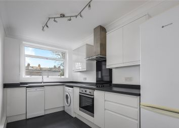 Thumbnail 2 bed flat to rent in Ferndown, Woodford Road, London