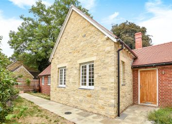 Thumbnail 2 bed detached house for sale in Nuffield Industrial Estate, Ledgers Close, Littlemore, Oxford