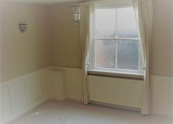 Thumbnail 2 bedroom detached house to rent in Pickforde Lane, Ticehurst, Wadhurst