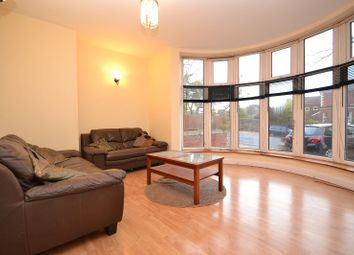 Thumbnail 2 bed flat to rent in 331 Chapeltown Road, Chapel Allerton, Leeds