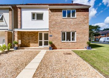 Thumbnail 3 bed detached house for sale in Mosedale, Moreton-In-Marsh