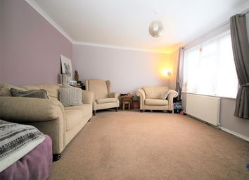 Thumbnail 3 bed property for sale in Tuke Close, Falmouth