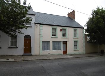 Thumbnail 3 bed end terrace house for sale in Upper Burke Street, Fethard, Tipperary