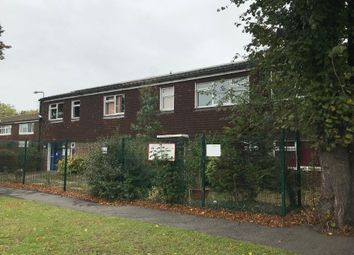 Thumbnail Commercial property for sale in Mulberry Lodge, 47-50 Mulberry Way, Barkingside