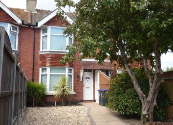 Thumbnail 3 bed property to rent in 35 Sackville Road, Worthing