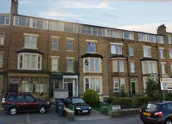 Thumbnail 3 bed flat for sale in Marine Road West, Morecambe, Lancashire