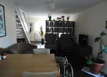 Thumbnail 1 bed flat to rent in High Street, Kings Heath, Birmingham