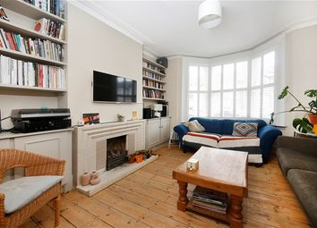 Thumbnail 5 bed property to rent in Adys Road, London