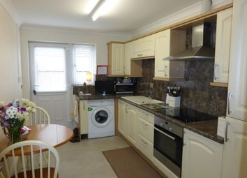 Thumbnail 3 bed detached bungalow for sale in Robingoodfellows Lane, March