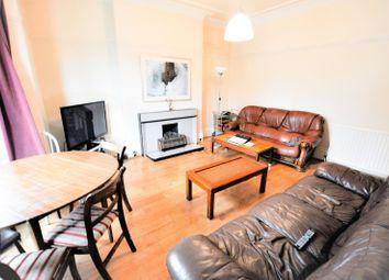 6 bed property to rent in Osborne Road, Jesmond, Newcastle Upon Tyne NE2