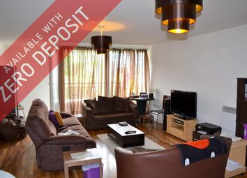 2 Bedrooms Flat to rent in Quadrangle, Lower Ormond Street, Manchester City Centre M1