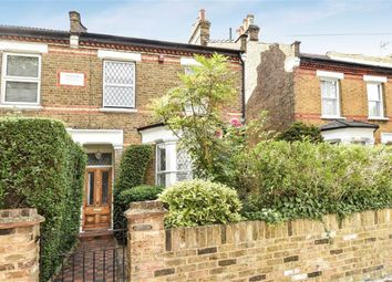 Thumbnail 3 bed property for sale in St. Stephens Road, Hounslow