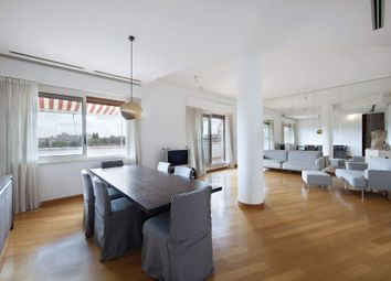 Thumbnail 2 bed apartment for sale in Rome Rm, Italy
