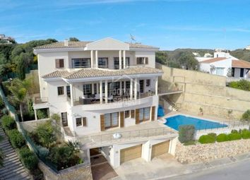 Thumbnail 5 bed villa for sale in Cala Llonga, Mahon, Illes Balears, Spain