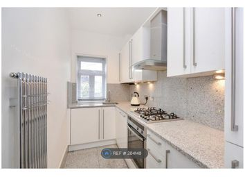Thumbnail 2 bed flat to rent in Ginsberg Yard, London