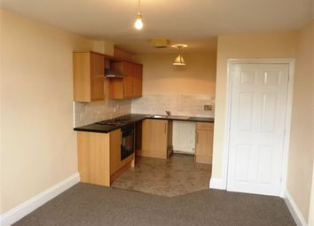 Thumbnail 2 bed flat to rent in County Square, Ulverston