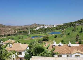 Thumbnail 3 bed penthouse for sale in Alhaurin Golf, Malaga, Spain