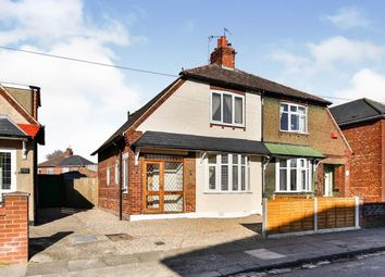 The Crossway, Darlington, Co Durham, . DL1. 2 bed semi-detached house for sale