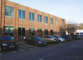 Unit 71 Barwell Business Park, Leatherhead Road, Chessington, Surrey KT9. Light industrial to let