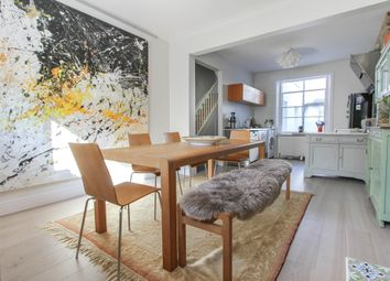Thumbnail 2 bed maisonette for sale in St. Johns Mews, Bristol Road, Brighton