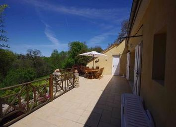 Thumbnail 3 bed property for sale in Orignac, Hautes-Pyrénées, France