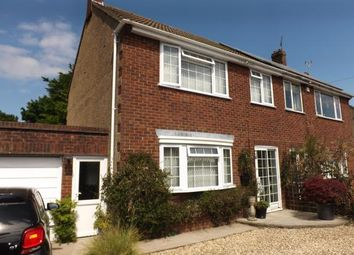 Thumbnail Property for sale in Firgrove Crescent, Yate, Bristol, Gloucestershire