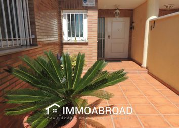 Thumbnail 3 bed property for sale in 46780 Oliva, Valencia, Spain