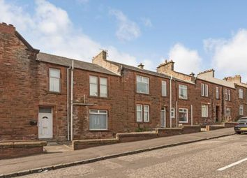 1 bed flat for sale in Gibson Street, Kilmarnock, East Ayrshire KA1