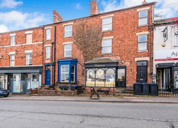 Thumbnail 5 bed property for sale in High Street, Weedon, Northampton