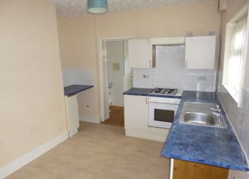 Thumbnail 3 bed semi-detached house to rent in Nottingham Road, Stapleford