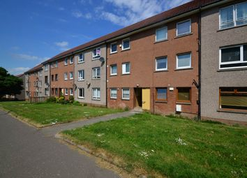 2 bed flat to rent in Charleston Drive, Dundee DD2