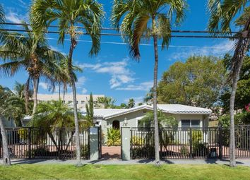 Thumbnail 5 bed property for sale in 1325 Sw 22nd Ter, Miami, Florida, United States Of America