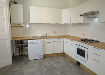 Thumbnail 1 bed flat for sale in St. Michaels Close, Torquay