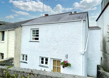Thumbnail 2 bed cottage for sale in Little Nangitha, Budock Water, Falmouth
