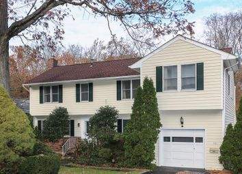 Thumbnail 4 bed property for sale in 33 Black Birch Lane Scarsdale, Scarsdale, New York, 10583, United States Of America