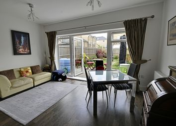 Thumbnail 4 bed terraced house to rent in Marbaix Gardens, Isleworth