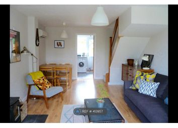 Thumbnail 2 bed end terrace house to rent in Birch Close, Ely